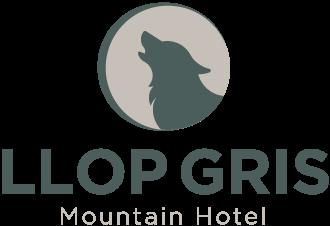 Llop Gris Mountain Hotel