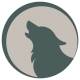 Lobo ahullando_RGB-02