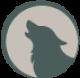 logo-llop_gris